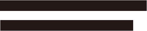 近代思想に大きな足跡 公益社団法人日本弘道会は、西村茂樹を会祖とする百数十年の歴史を有するわが国最古の国民道徳振興団体です。